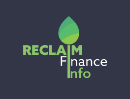 Reclaim Finance