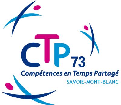 CTP73