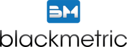 Blackmetric Business Solutions