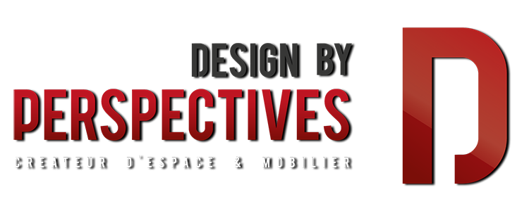 design by perspective