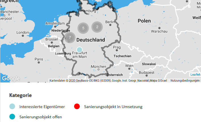 Copyright: Energiesprong Deutschland
