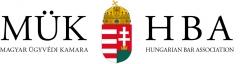 Magyar Ügyvédi Kamara