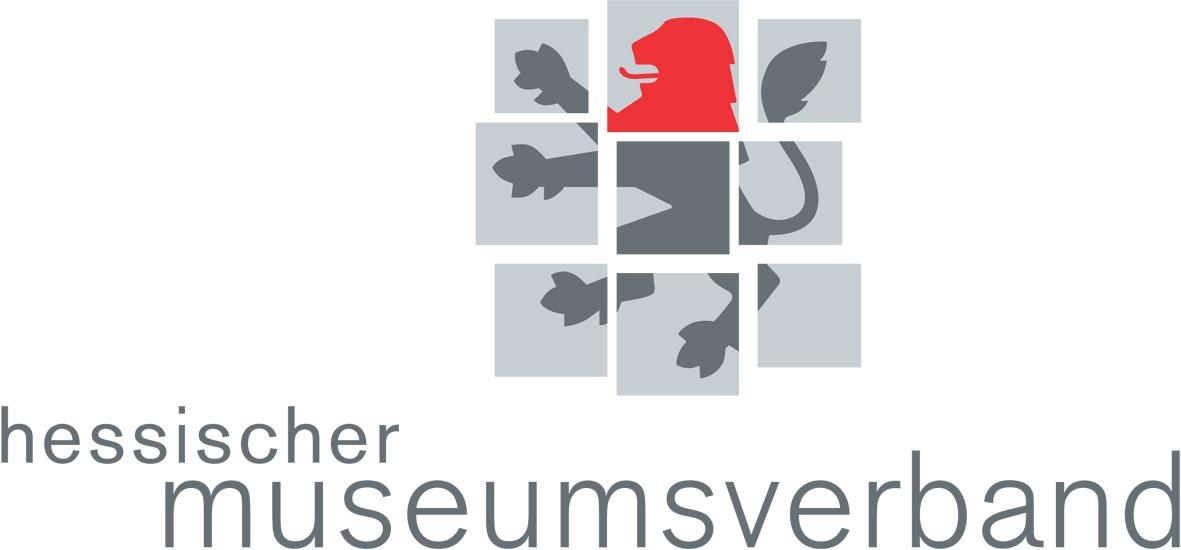Hessischer Museumsverband