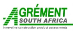 Agrement South Africa
