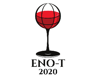 ENO-T 2020