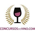 Concursosdevino.com
