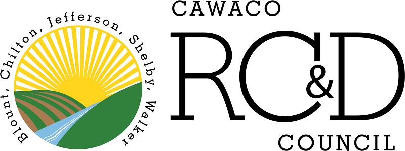 Cawaco RC&D
