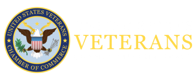 United States Veterans Chamber of Commerce Inc