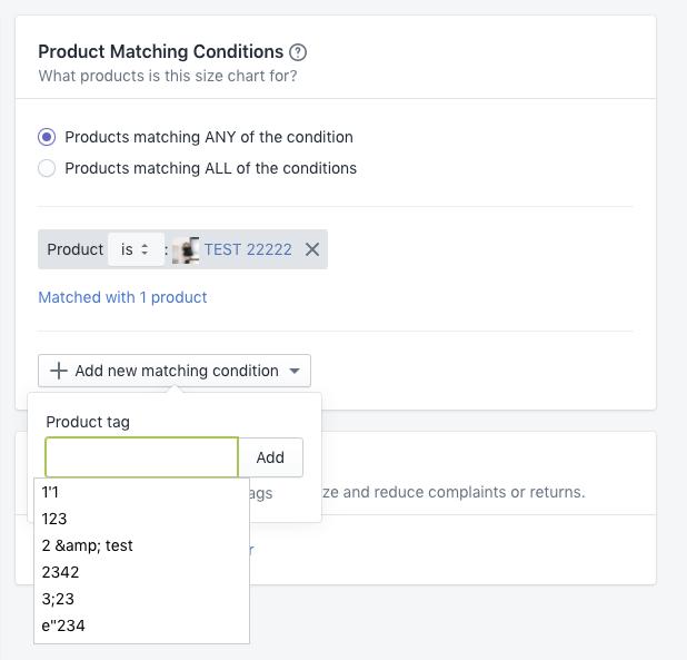 July 2020: Better WooCommerce Integration with Kiwi Sizing