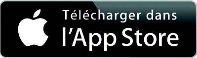 Téléchargez sur iOS