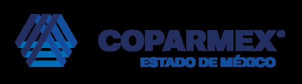 COPARMEX Estado de México