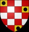 Mairie de Vacquiers