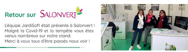 Salonvert