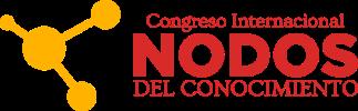 nodos.org