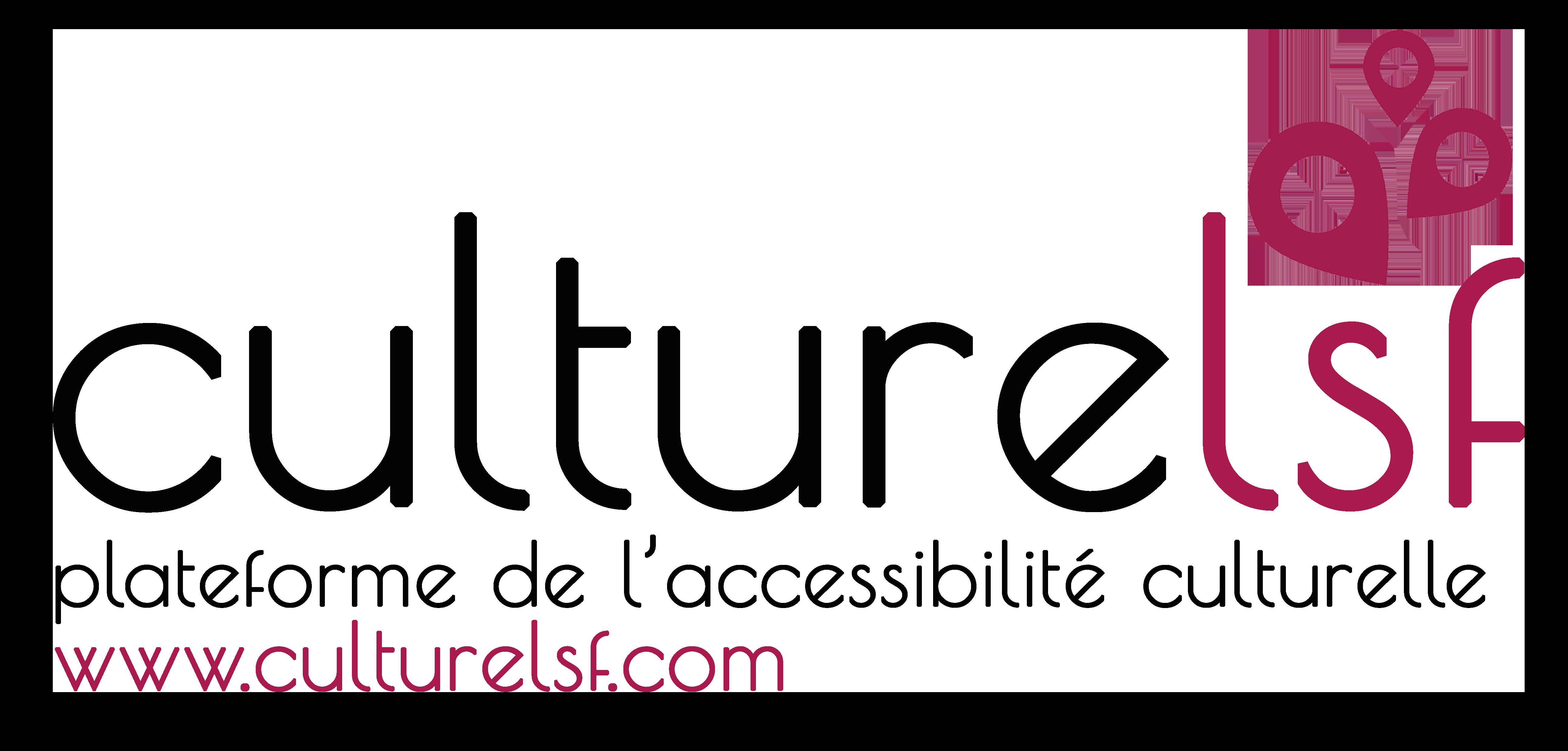 Culture LSF