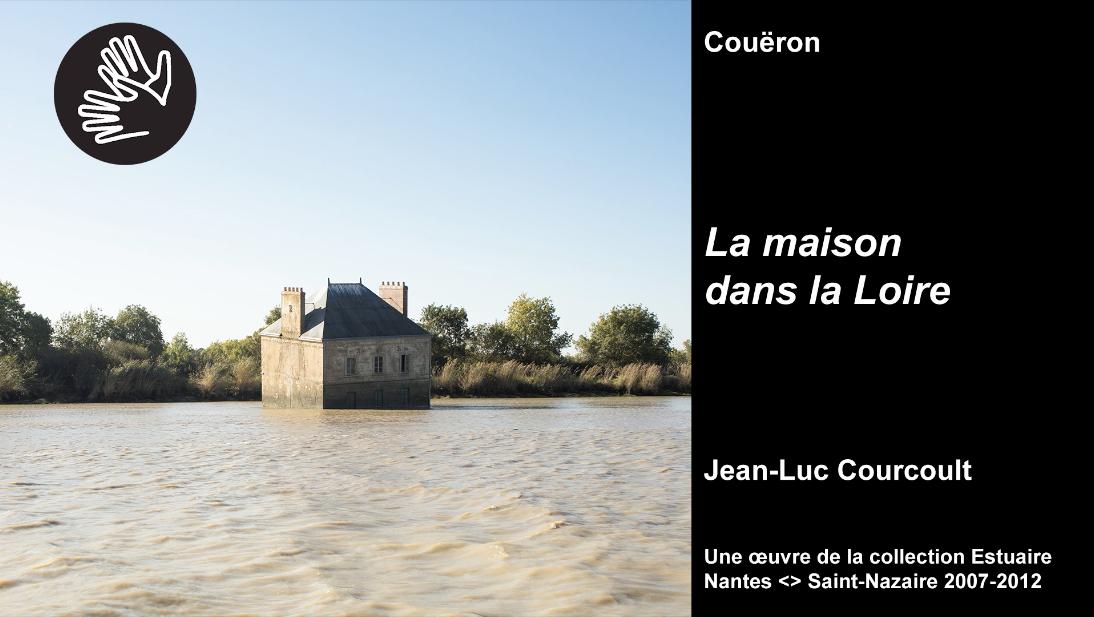 La Maison dans la Loire_LSF