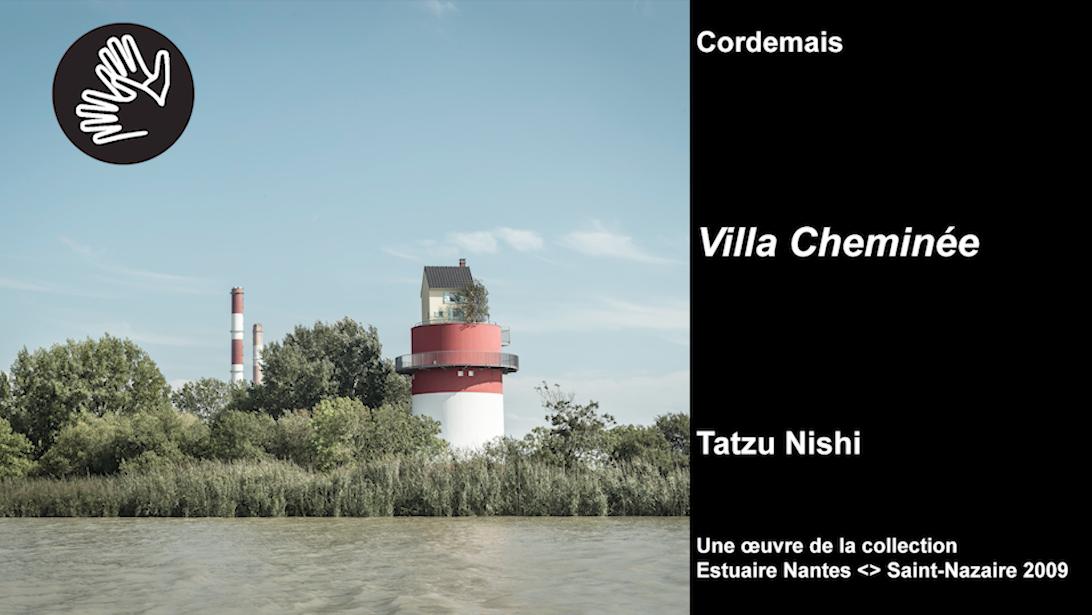 Villa Cheminée_LSF