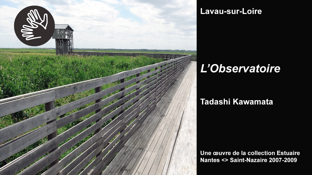 L'observatoire_LSF