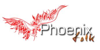 Phoenix Folk Ltd