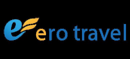 Erotravel Logo