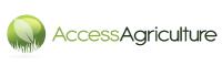 AccessAgriculture