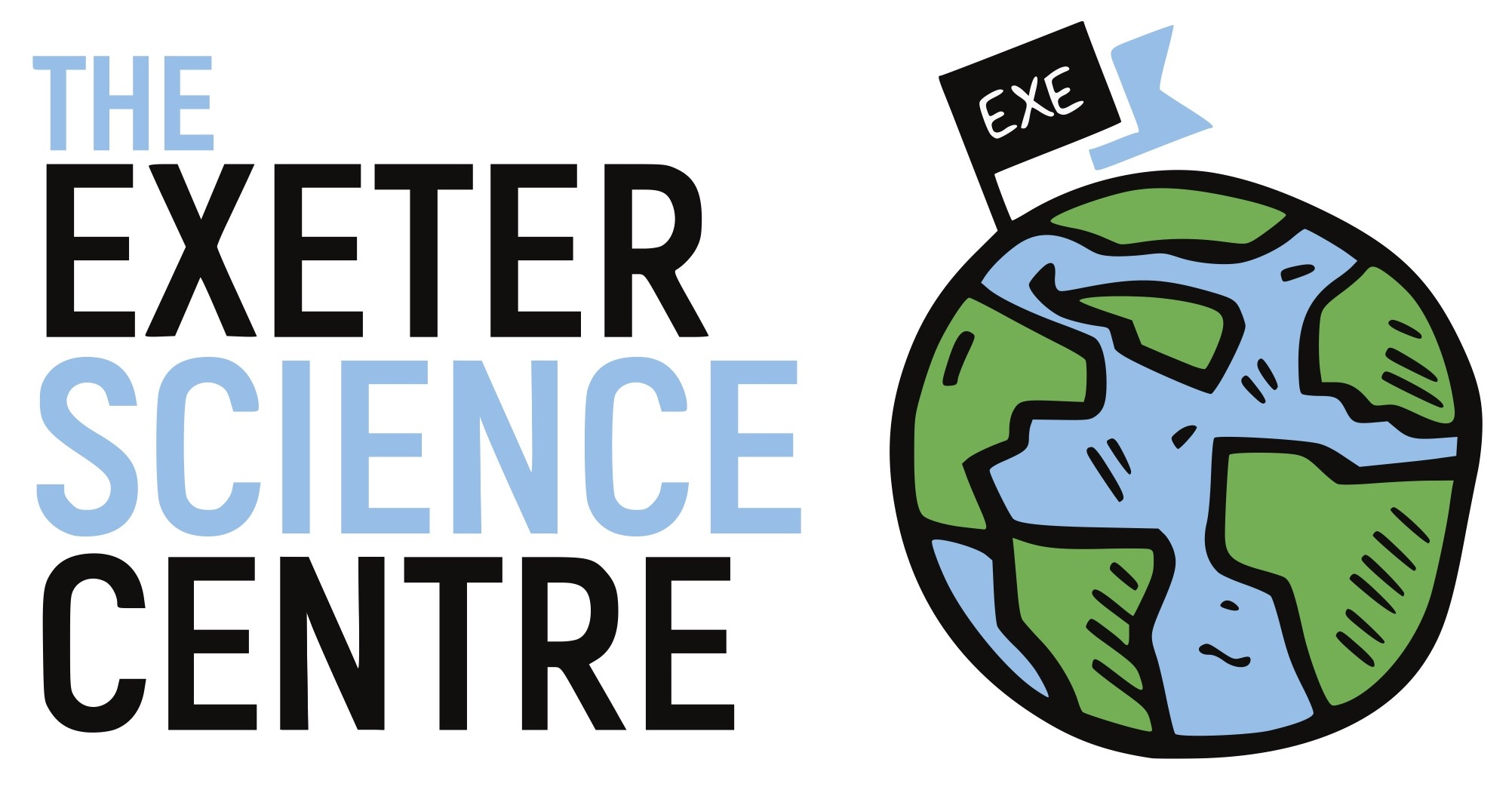 Exeter Science Centre Community Interest Company