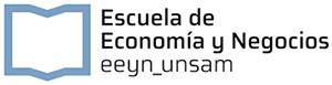 Escuela de Economía y Negocios