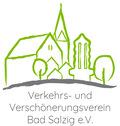 Verkehrs- und Verschönerungsverein Bad Salzig e.V.