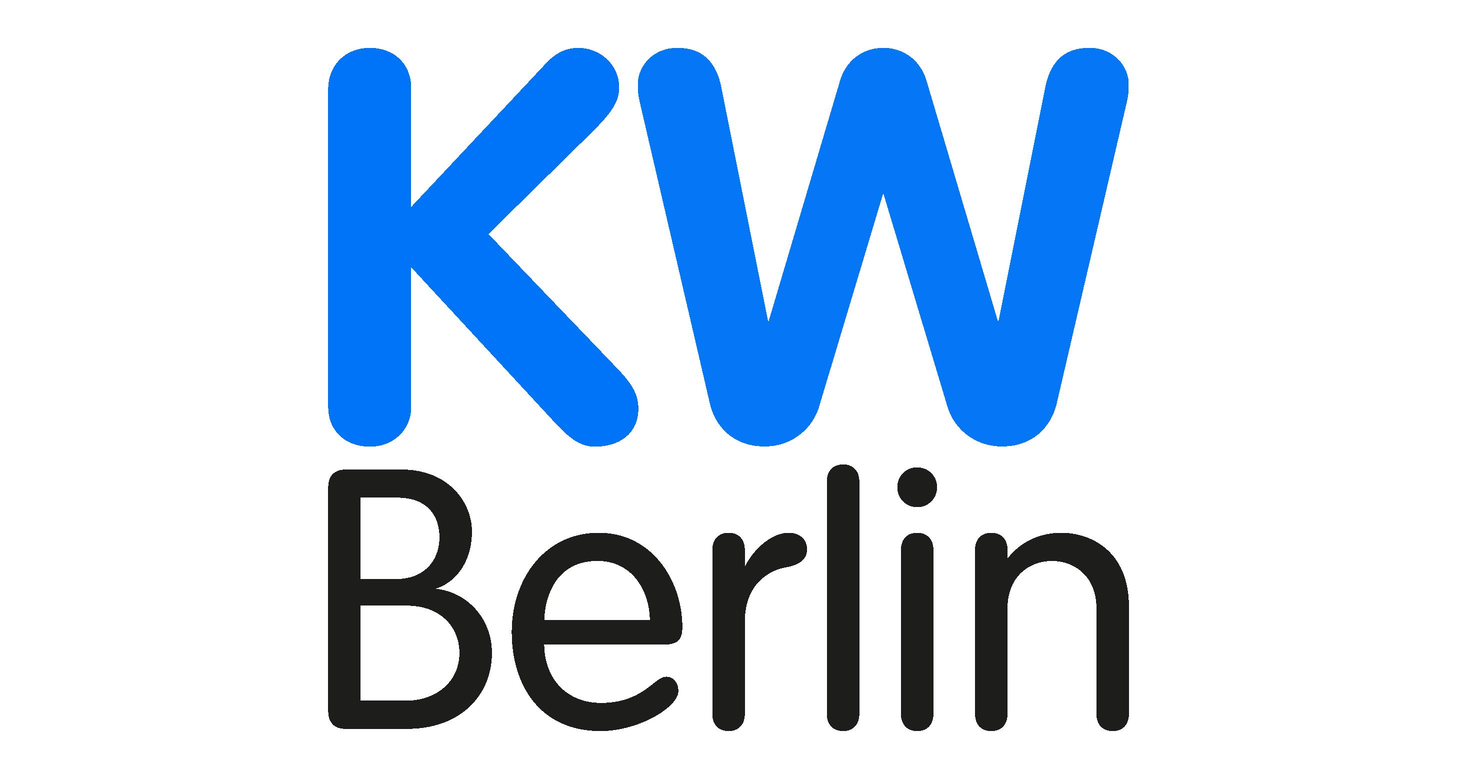 Kompetenzzentrum Wasser Berlin gGmbH