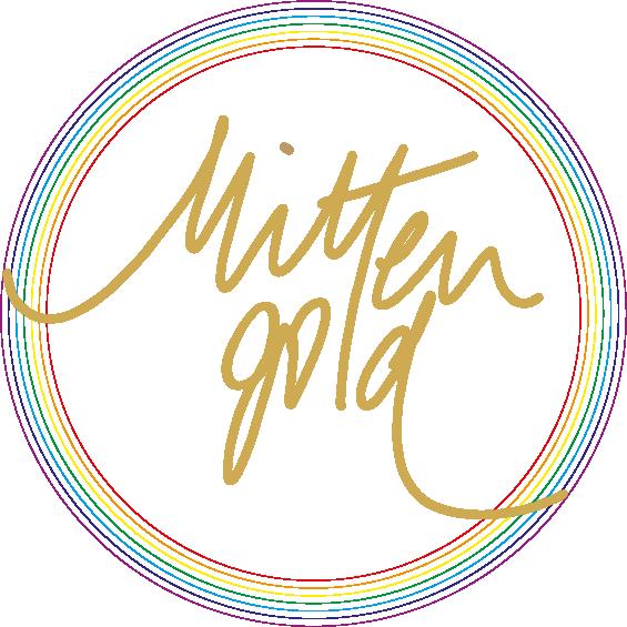 Logo Mittengold