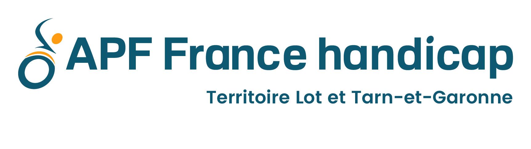 APF France handicap 46-82