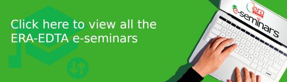 E-seminars