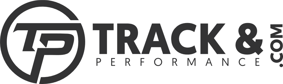 Track & Performance