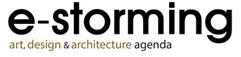 e-storming art agenda