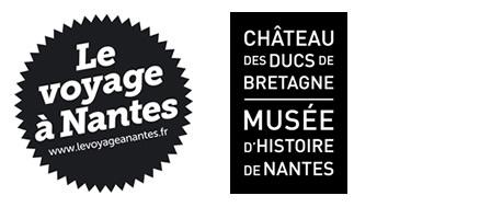 Le voyage à Nantes / Château des ducs de Bretagne – musée d'histoire de Nantes