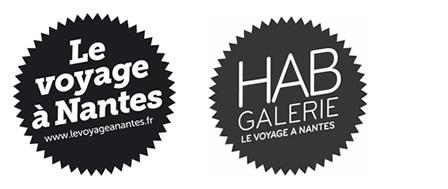 Le voyage à Nantes / HAB Galerie