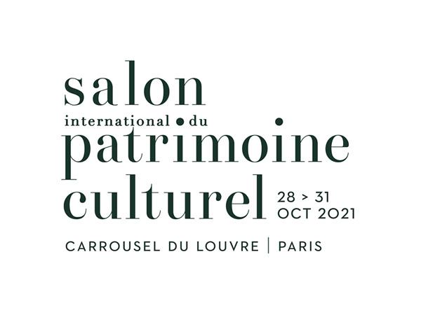 26e édition du Salon International du Patrimoine Culturel