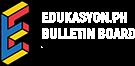 Edukasyon.ph