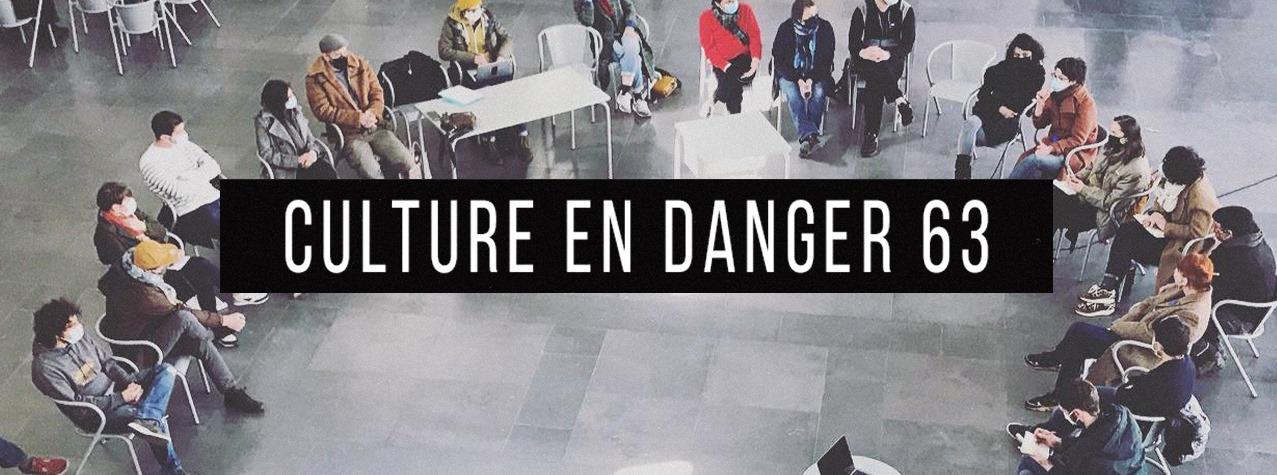 Culture-en-Danger63