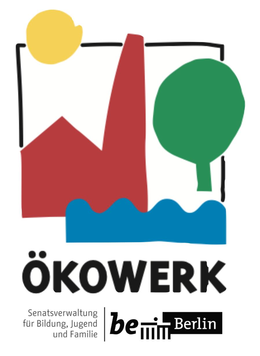 Beratungsstelle für Umweltbildung/BNE im Unterricht der SnBFJ im Ökowerk