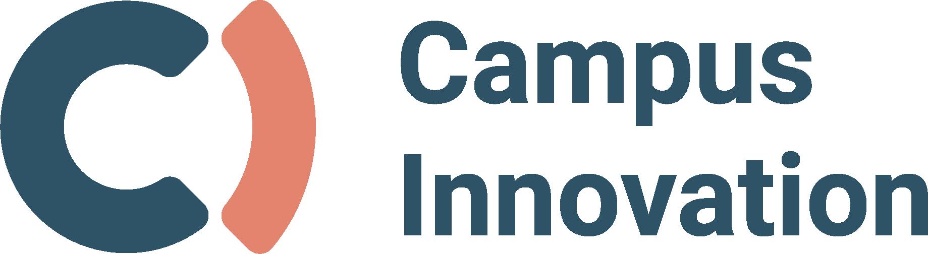 Campus Innovation Logo