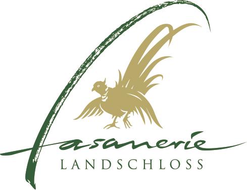 Landschloss Fasanerie Logo