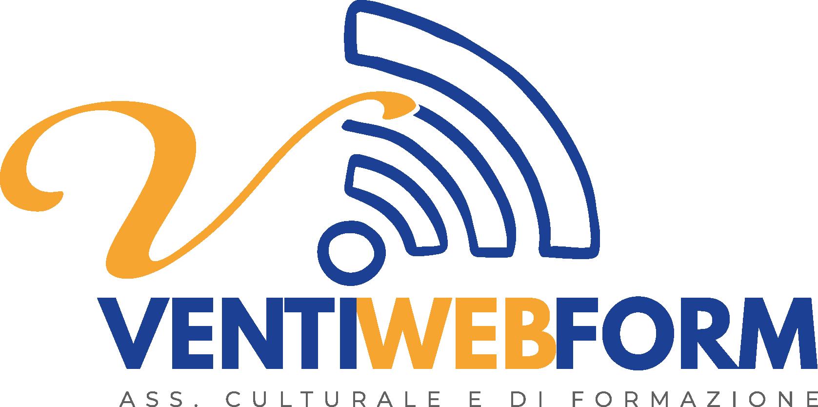 logo-ventiwebfotm