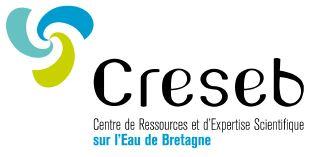 Creseb