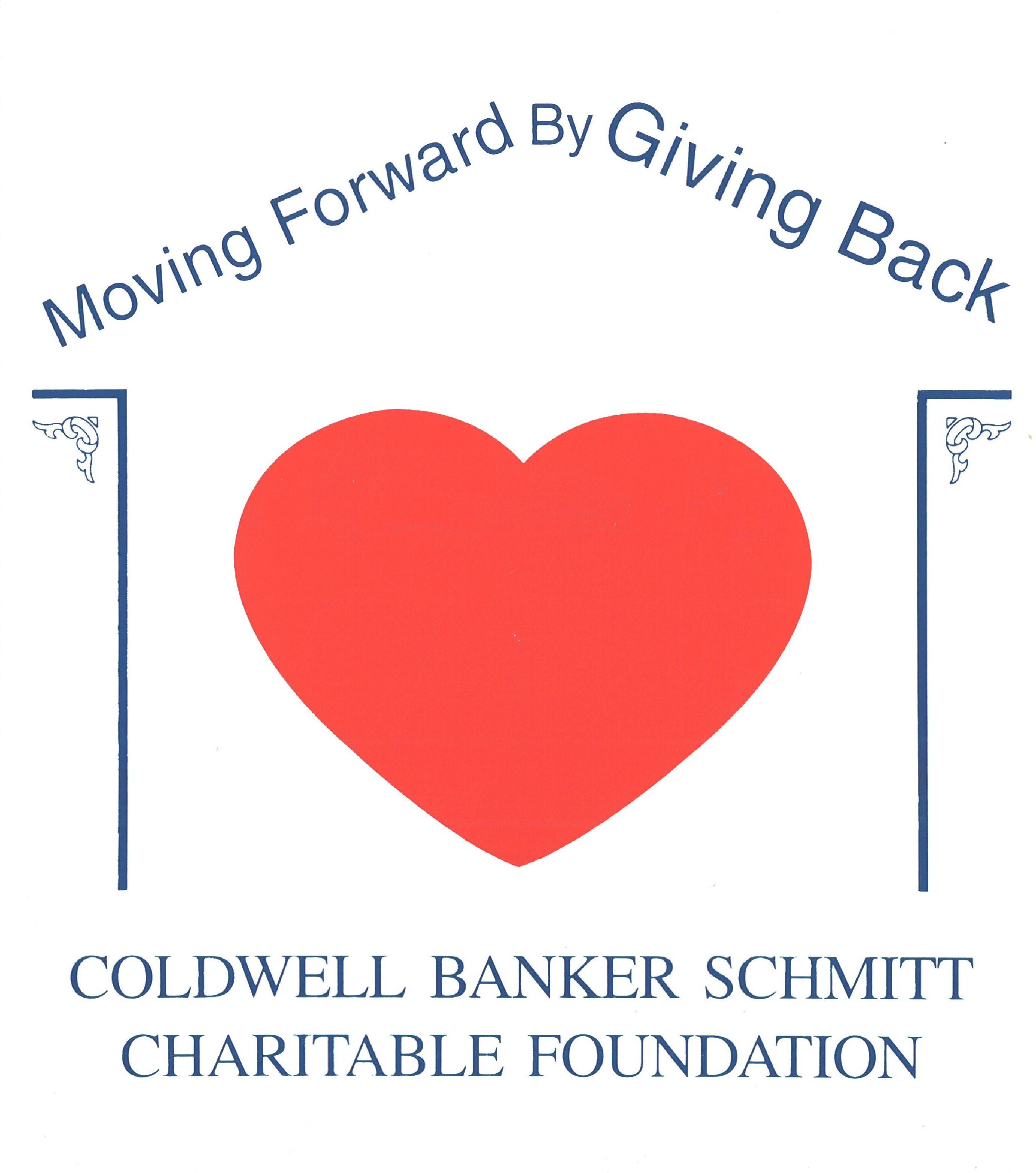 Coldwell Banker Schmitt Charitable Foundation